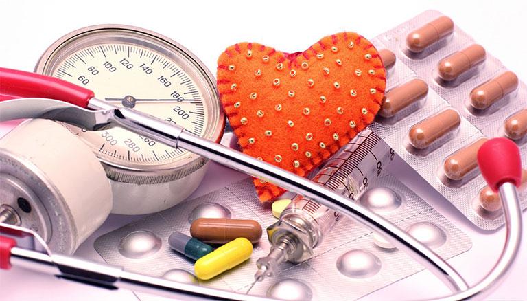 dấu hiệu bệnh men gan cao ở trẻ em