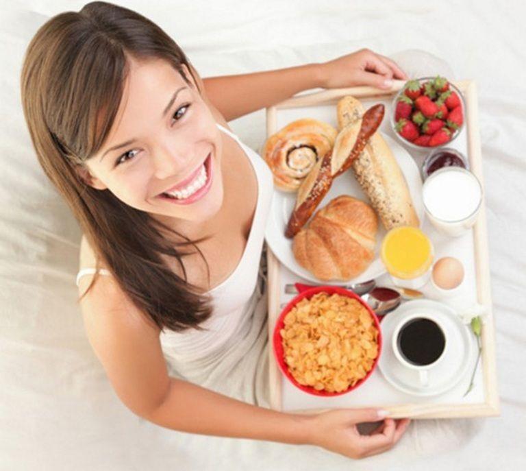 Món ăn giàu tinh bột tốt cho người đau dạ dày c