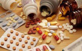 Thuốc Tây thường được nhiều nam giới lựa chọn bởi cho tác dụng nhanh và dễ dàng sử dụng