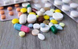 Thuốc Tây y thường được ưu tiên sử dụng trong điều trị bệnh bởi nhanh chóng làm thuyên giảm các triệu chứng bệnh