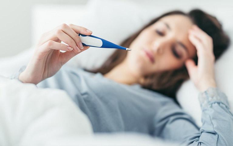 Tiêm phòng viêm gan B cho người lớn mấy mũi