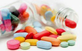 Top 12 loại thuốc chữa dị ứng hiệu quả nhất hiện nay