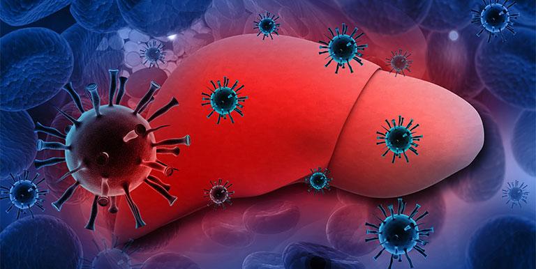 Bệnh viêm gan B có điều trị được không