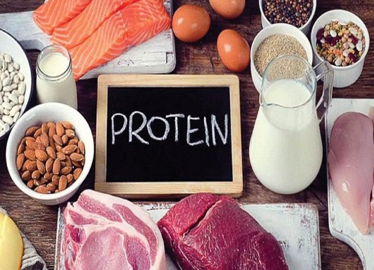 Người bệnh viêm hang vị dạ dày nên ăn gì?