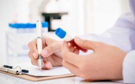 Xét nghiệm viêm gan B ở đâu tại Hà Nội