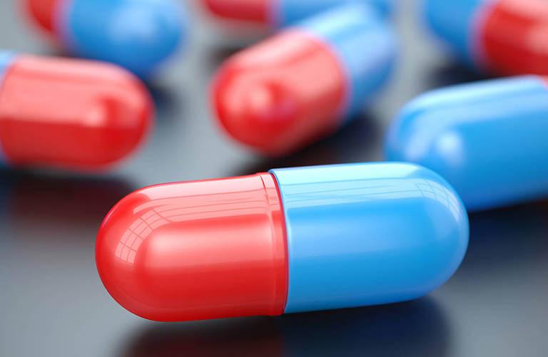 DMARD - Thuốc thấp khớp làm biến đổi bệnh