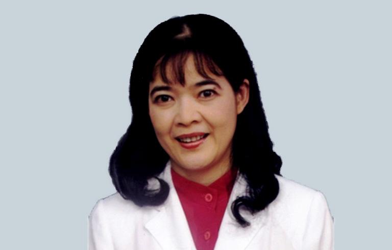 Bác sĩ chữa viêm họng giỏi tại Tp.HCM Trần Trọng Uyên