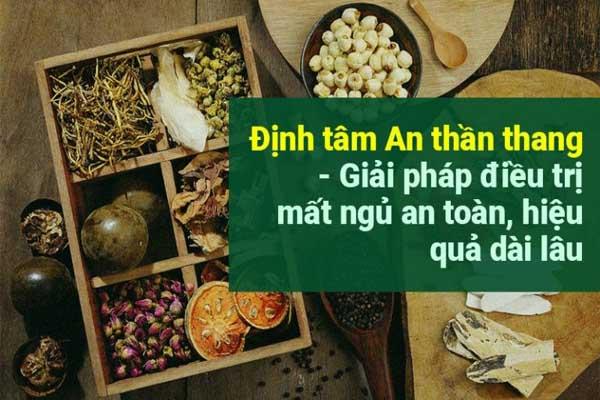 bai-thuoc-dinh-tam-an-than-thang-tri-mat-ngu