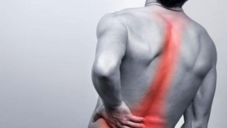 Bệnh lao cột sống có lây không? Có chữa được không?