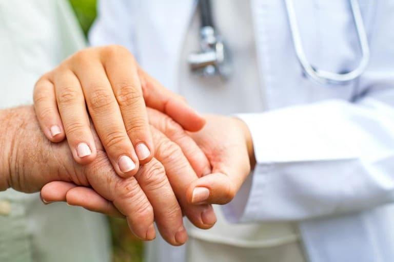 Thống phong là bệnh gì? Triệu chứng nhận biết và điều trị