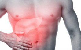 Bệnh xơ gan phát triển thành 2 giai đoạn: Còn bù và mất bù. Tương ứng với mức độ từ nặng đến nhẹ.