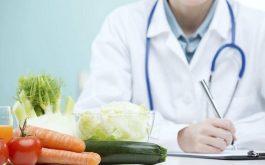 Bị dị ứng nên ăn gì: Lắng nghe chia sẻ từ phía chuyên gia