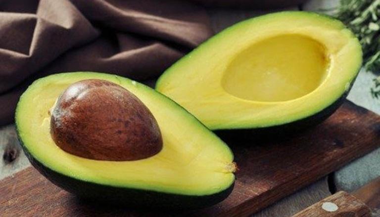 Bơ giúp cải thiện tình trạng trào ngược dạ dày