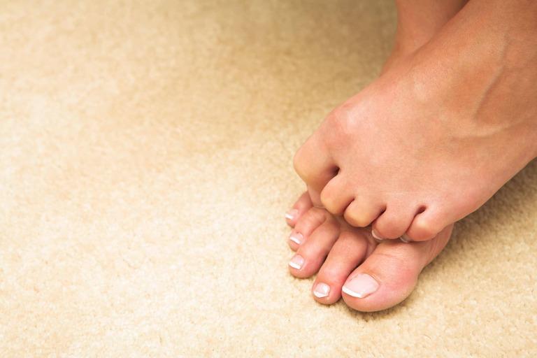 Cách chữa bệnh gout bằng lá trầu không dễ áp dụng