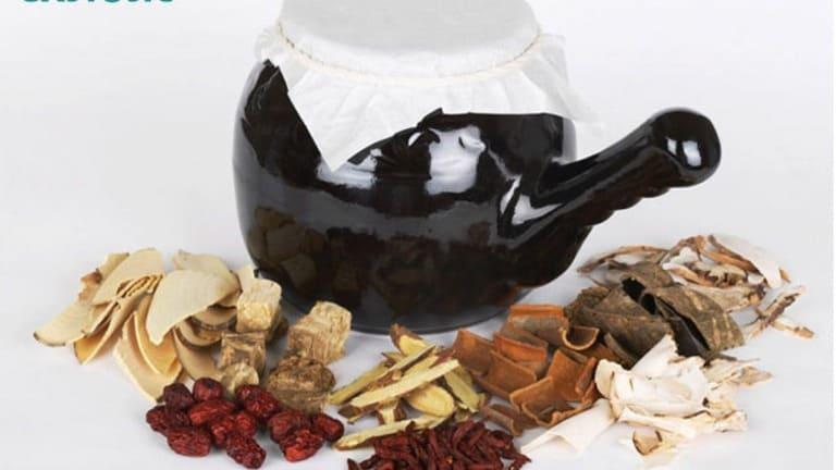cách giảm axit uric trong máu giúp phòng ngừa Gout