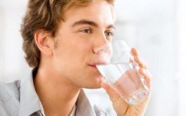 cách giảm axit uric trong máu phòng bệnh gout