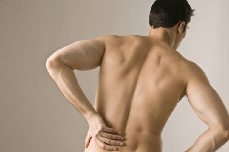 Phương pháp châm cứu chữa đau dây thần kinh liên sườn