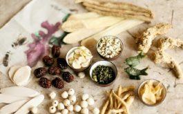 Đông y giúp điều trị suy giảm trí nhớ từ gốc nhờ thảo dược thiên nhiên