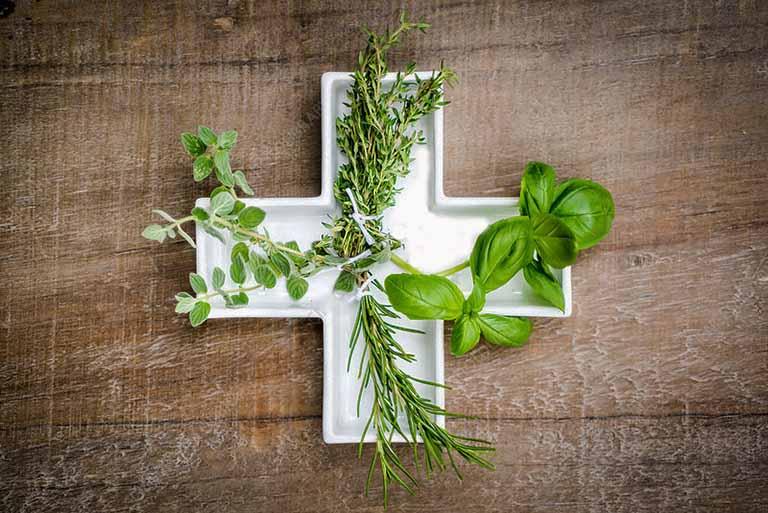 Chữa vi khuẩn HP bằng cây cỏ thuốc nam có thực sự hiệu quả không?