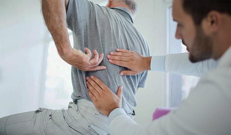 Bị đau dây thần kinh liên sườn nên khám và điều trị bệnh ở đâu uy tín và an toàn?