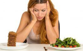 Cách phòng tránh đau thượng vị sau khi ăn