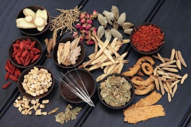 Những lưu ý khi dùng thuốc đông y chữa viêm đại tràng