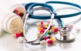 Top 10 loại thuốc chữa bệnh trĩ chuyên gia đánh giá cao - gợi ý bài thuốc hiệu quả nhất hiện nay