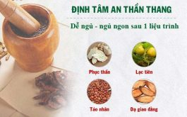dinh-tam-an-than-thang-tri-mat-ngu-4