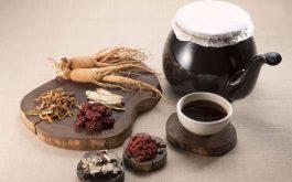 Thuốc Nam chữa viêm dạ dày mãn tính có hiệu quả toàn diện