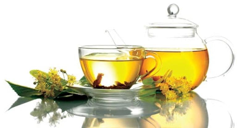 Bài thuốc từ lá vối chữa bệnh gout và cách thực hiện