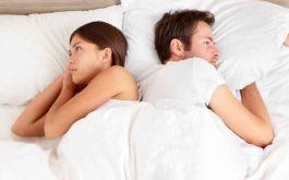 Nguyên nhân giảm ham muốn ở nữ có thể xuất phát bởi nhiều lí do