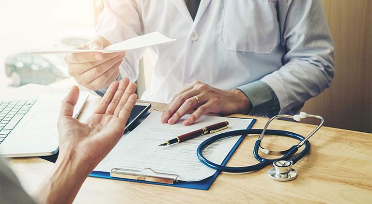 phác đồ điều trị viêm gan siêu vi b bộ y tế