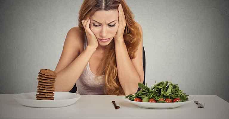 Tăng ham muốn cho phụ nữ bằng cách bổ sung các loại thực phẩm hữu ích là cách làm đơn giản mà hiệu quả