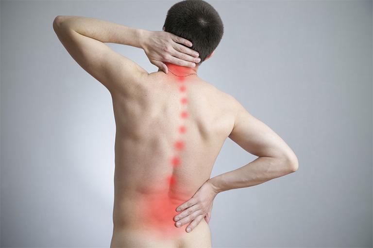 Bệnh gai cột sống nếu không được tiến hành điều trị kịp thời có thể gây nên những biến chứng nguy hiểm làm ảnh hưởng đến chức năng xương khớp
