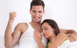 """Thuốc chống tinh sớm được nhiều nam giới lựa chọn để cải thiện """"phong độ"""""""