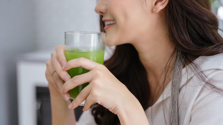 Các bài thuốc nam chữa viêm loét dạ dày thông dụng hiệu quả