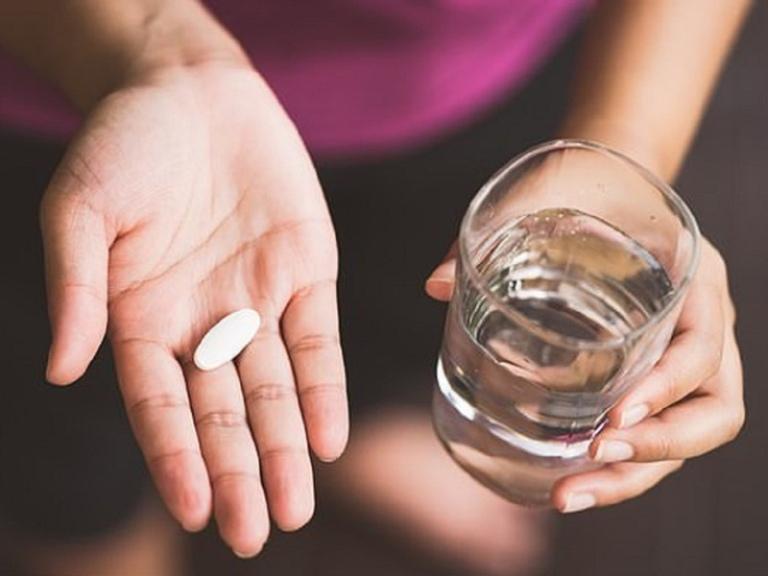 Thuốc tân dược khó có thể điều trị viêm dạ dày dứt điểm