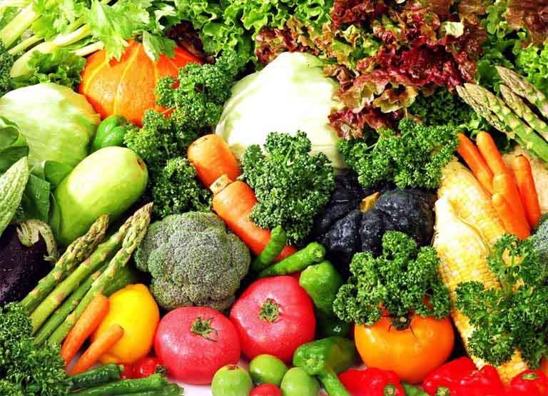 Bệnh nhân viêm thận bể thận cấp nên bổ sung chế độ dinh dưỡng phù hợp
