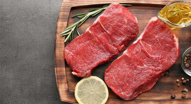 viêm loét dạ dày không nên ăn gì để giảm đau