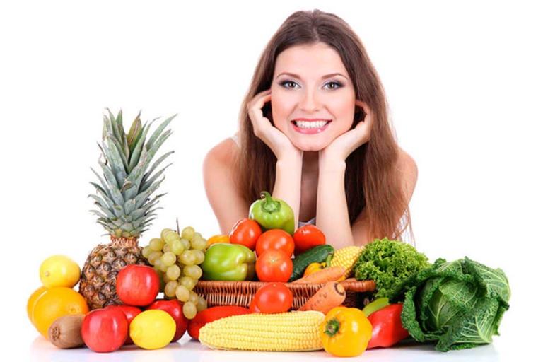 Khi bị xuất huyết dạ dày người bệnh nên có một chế độ ăn uống hợp lý để hỗ trợ điều trị bệnh