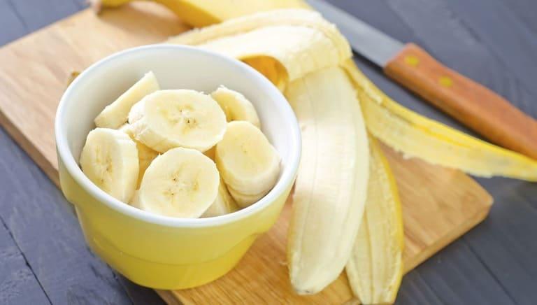Xuất huyết dạ dày nên ăn hoa quả gì?