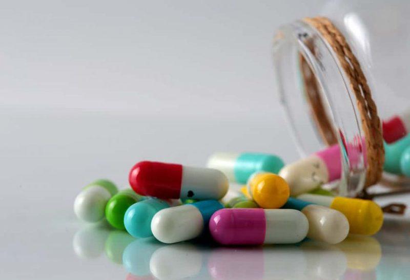 NS Bình Xuyên sử dụng Tây y điều trị bệnh trĩ nhưng không khỏi