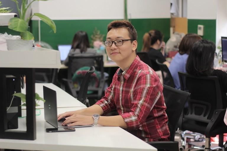 Anh Long đã khỏi mề đay sau 2 tháng dùng thuốc tại Đỗ Minh Đường