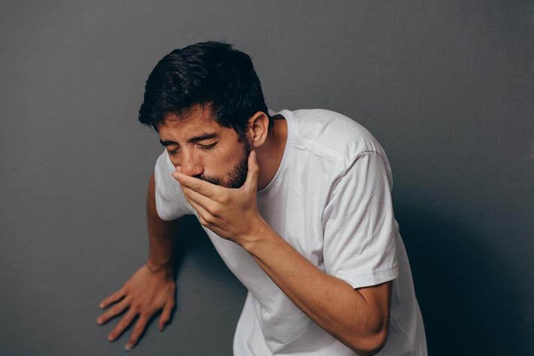 Khám đau nhức thượng vị khó thở khi cơn đau kéo dài