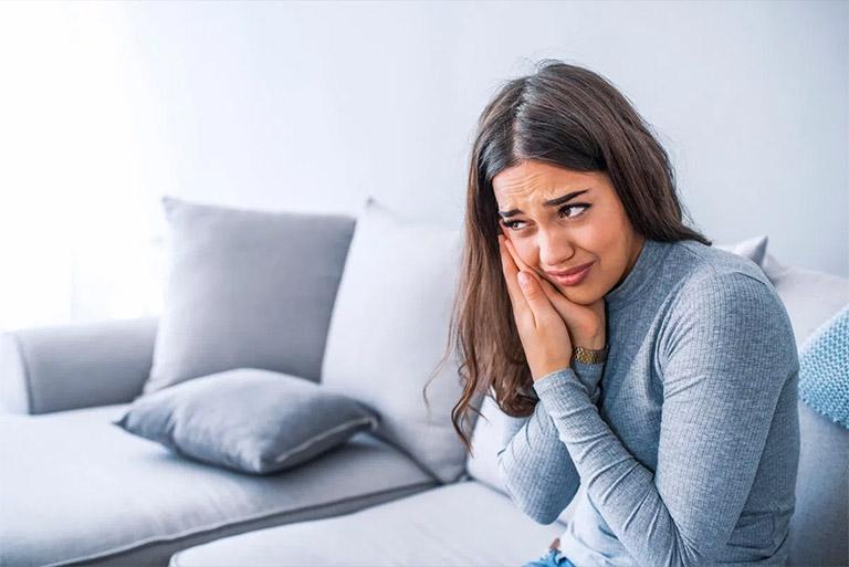 Thuốc ngậm đau răng là một giải pháp cấp tốc cho các đối tượng bị đau răng sâu, viêm chân răng hay các vấn đề khác về răng