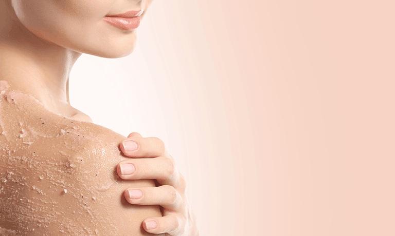 Chia sẻ 10 cách chữa dày sừng nang lông tại nhà hiệu quả và an toàn