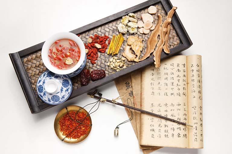 Tìm hiểu những thông tin liên quan đến bệnh viêm niệu đạo trong nền Đông y cổ truyền