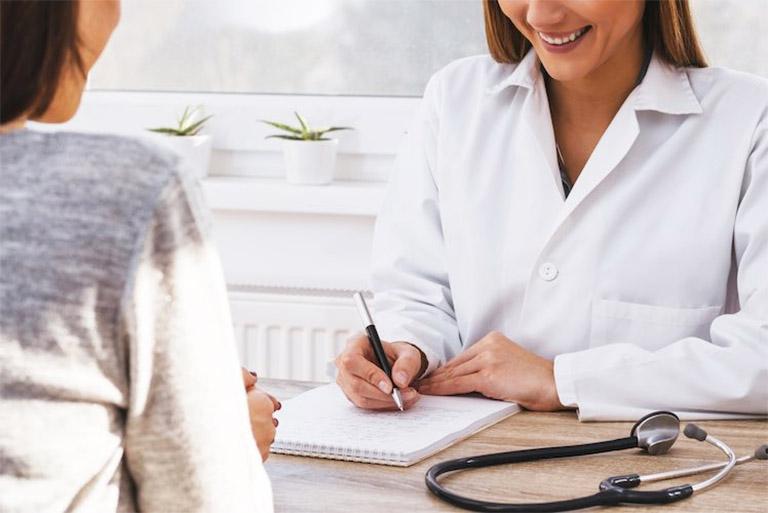 Địa chỉ khám và điều trị bệnh viêm niệu đạo tốt nhất ở TPHCM