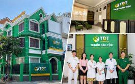 Cách đặt lịch khám bệnh tại Trung tâm Thuốc dân tộc quận Phú Nhuận