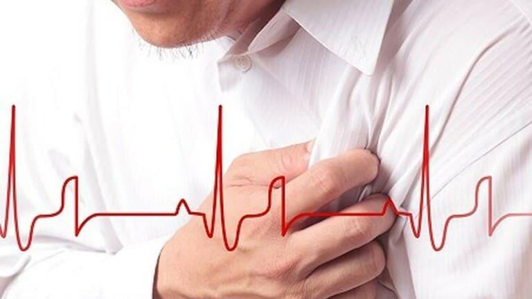 Đông trùng hạ thảo rất tốt cho người bị tim mạch, hô hấp hoặc yếu sinh lý